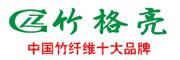 竹格亮logo