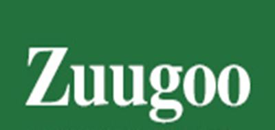 ZUUGOOlogo