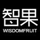 智果logo