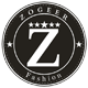 佐阁logo