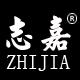 志嘉logo