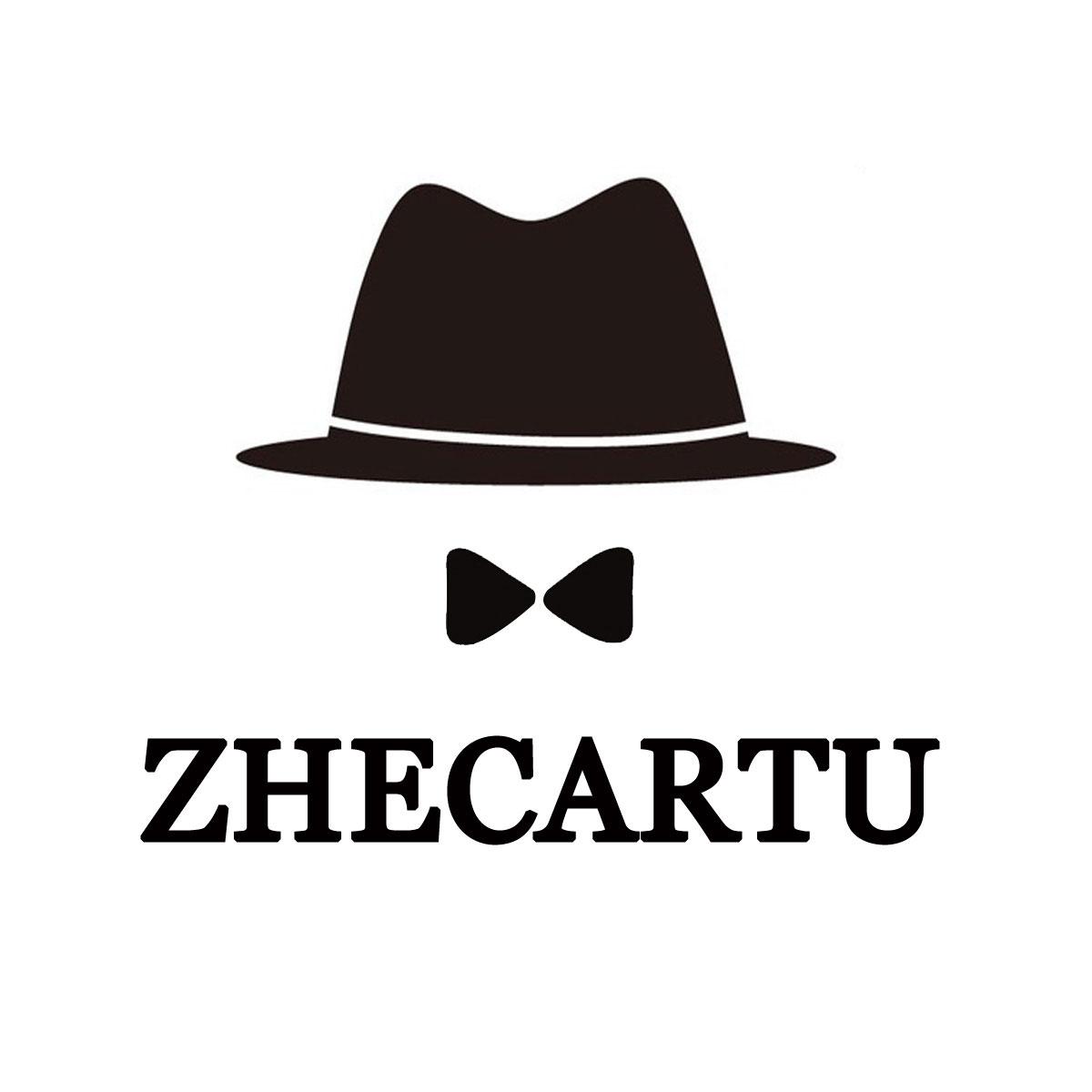哲卡图logo