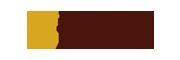 珍尚品logo