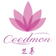 芝慕logo