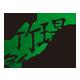 竹璟家具logo