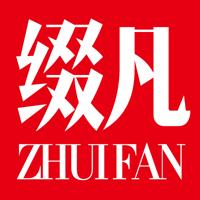 缀凡logo