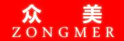 众美logo