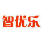 智优乐logo