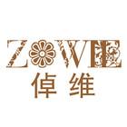 倬维logo