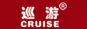 征服眼logo