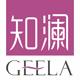 知澜logo
