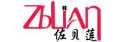 佐贝莲logo
