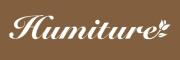 梓诺logo