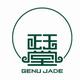 正玉堂logo