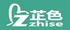 芷色logo