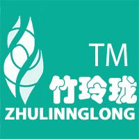 竹玲珑logo