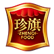 珍旗食品logo