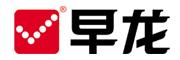 早龙logo