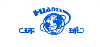 浙江环球鞋业有限公司logo
