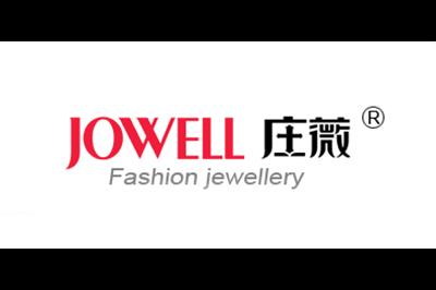 庄薇logo
