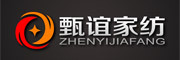 甄谊logo