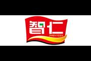智仁logo