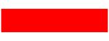 卓紫萱logo
