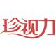 珍视力logo