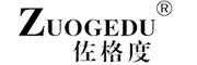 佐格度logo