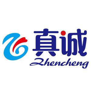 真诚缘logo