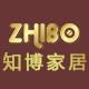 知博logo