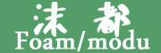 紫衫依阁logo