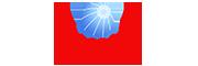 钻盟logo
