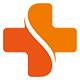 纸护士logo