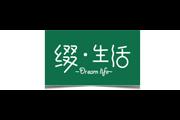 缀生活logo