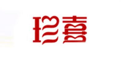 珍喜logo