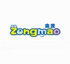 宗茂文具logo