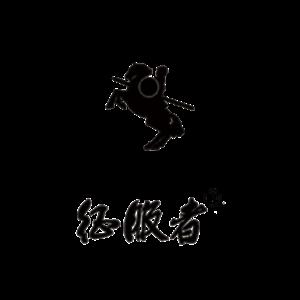 征服者户外logo