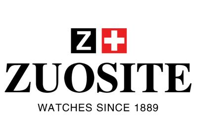 佐斯特logo