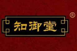 知御堂logo