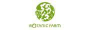 植物乐园logo