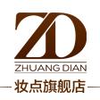 妆点logo
