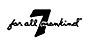 66家纺logo