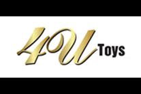 3721家居logo