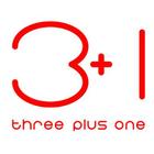 3f鞋类logo