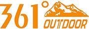 3D木门logo