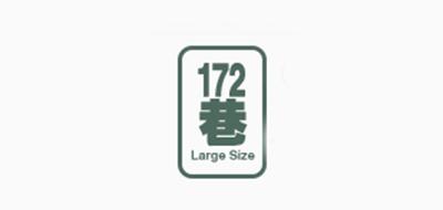 1727服饰logo
