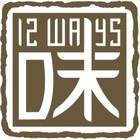 10度(10ECOCHIC)logo